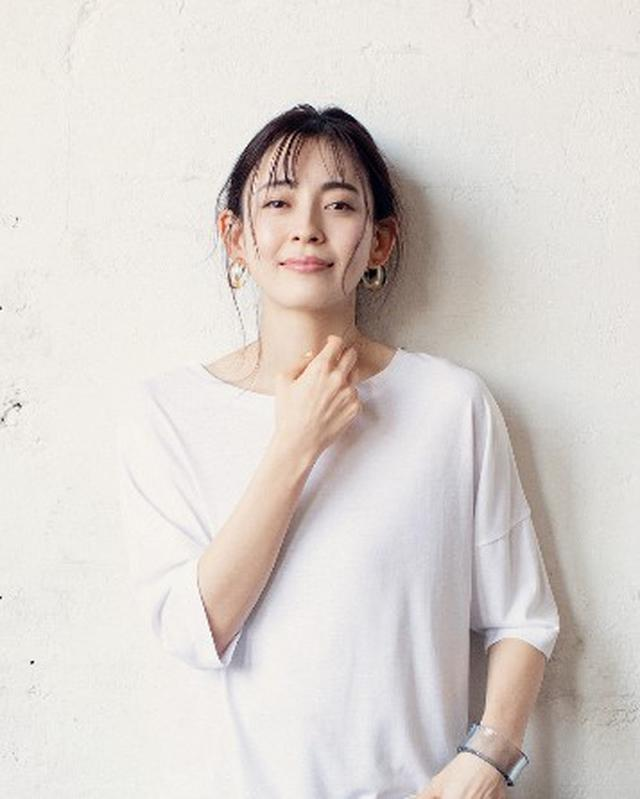 画像6: 人気モデル今井りかさんが着こなす2020秋冬アウターコレクション