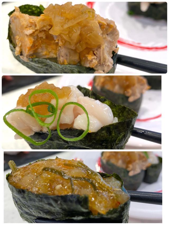 """画像8: 【試食レポ】全国各地の漁港を応援する「かっぱ寿司」""""国産魚のリレー販売プロジェクト""""が開始!"""