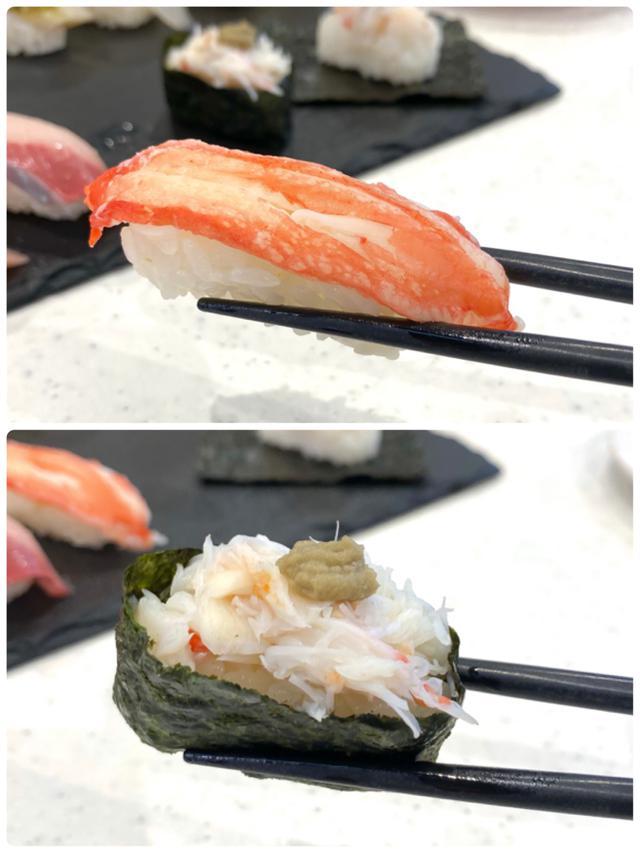 """画像9: 【試食レポ】全国各地の漁港を応援する「かっぱ寿司」""""国産魚のリレー販売プロジェクト""""が開始!"""