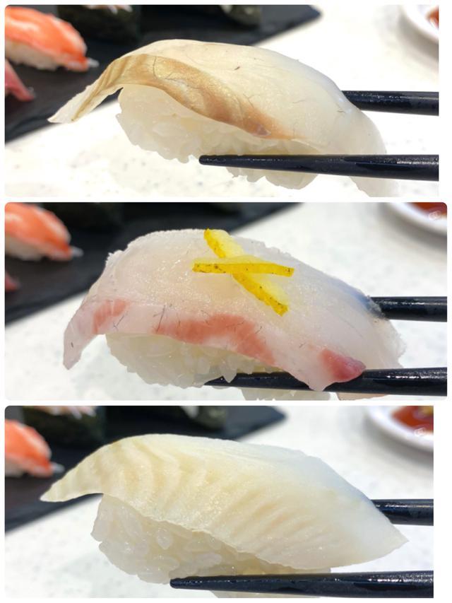 """画像6: 【試食レポ】全国各地の漁港を応援する「かっぱ寿司」""""国産魚のリレー販売プロジェクト""""が開始!"""