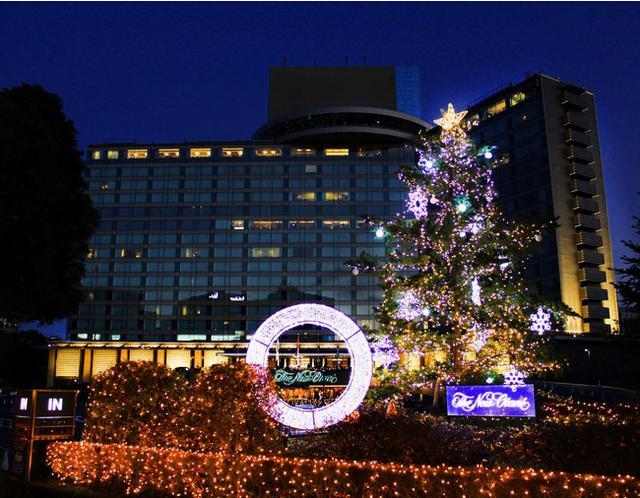 画像: 【6】Winter Wonderland 2020