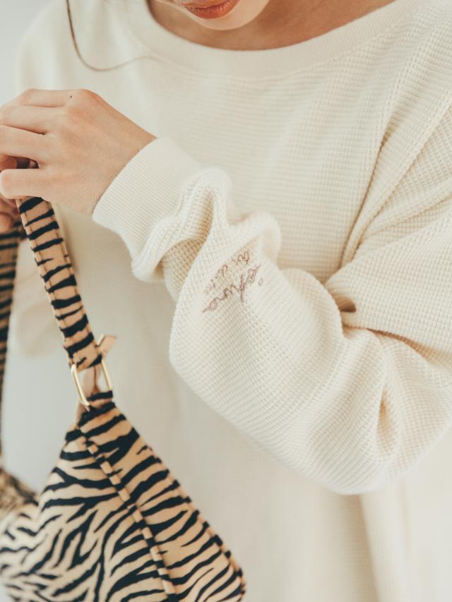 画像4: 小柄女性の悩みやニーズを美しさに‥⭐︎低身長でもお気に入りの服が見つかるアパレルブランド「COHINA(コヒナ)」
