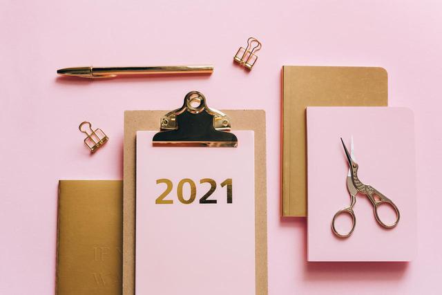 画像1: 【年賀状サービス 7選】今年は会えなかった方に年賀状で近況を伝えよう!