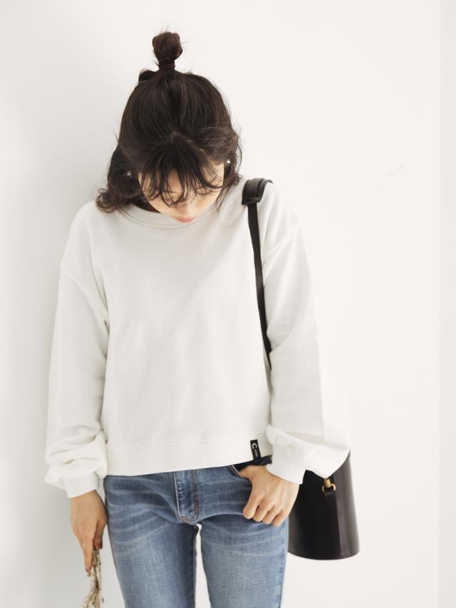 画像5: 小柄女性の悩みやニーズを美しさに‥⭐︎低身長でもお気に入りの服が見つかるアパレルブランド「COHINA(コヒナ)」