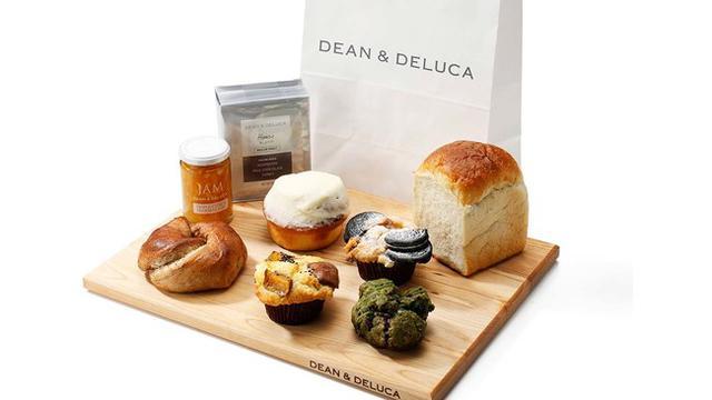 画像5: 【DEAN & DELUCA】口福を詰めこんだ5種の福袋2021が事前注文受付スタート