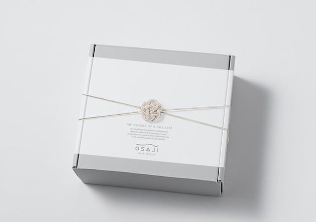 画像5: OSAJI| official siteスキンケアブランド「OSAJI(オサジ)」より、冬限定の香り「Danro」のヘア&ボディケアシリーズ登場