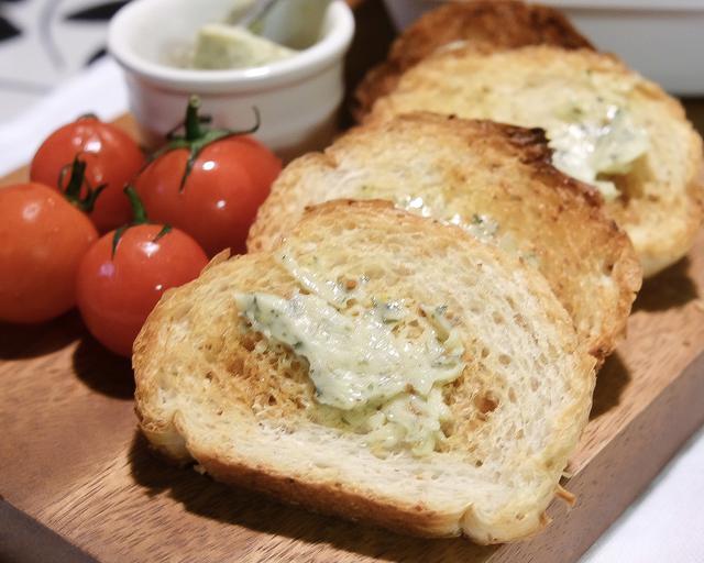 """画像: 【試食レポ】本格フランス料理の美味しさをおうちで♡「マリンフード」""""私のフランス料理"""""""