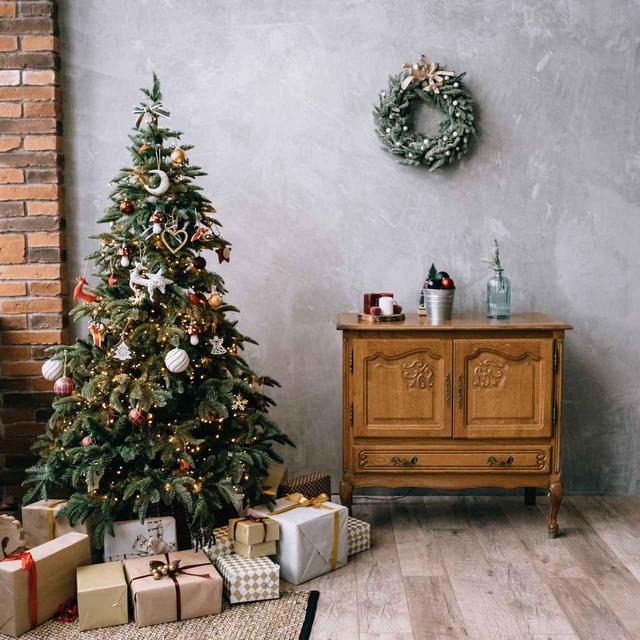 画像1: 【クリスマスシーズン必見】コストコに行くときこそ、カーシェアがおすすめ!?