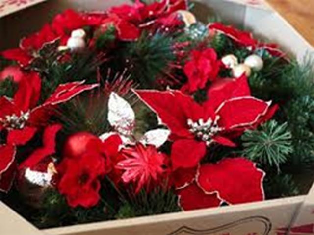 画像8: 【クリスマスシーズン必見】コストコに行くときこそ、カーシェアがおすすめ!?
