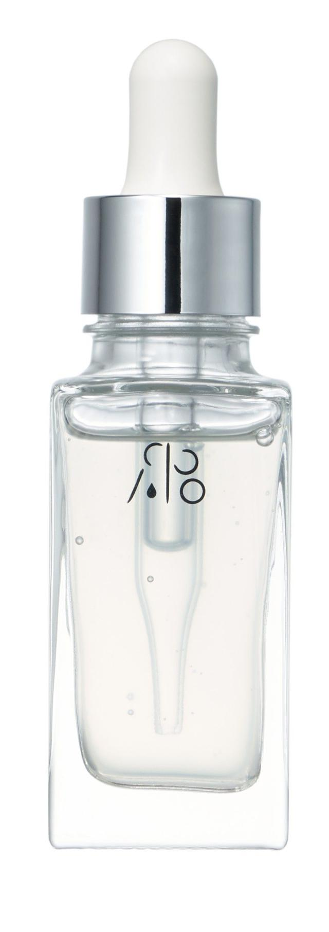 画像: うるおいと透明感をかなえる、白樺美容液