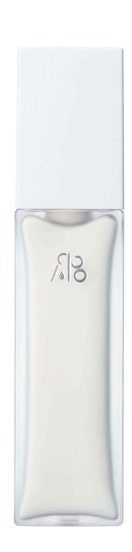 画像: 純米酒×酒粕×湧き水の保湿クリームが、澄みきった艶肌をかなえる