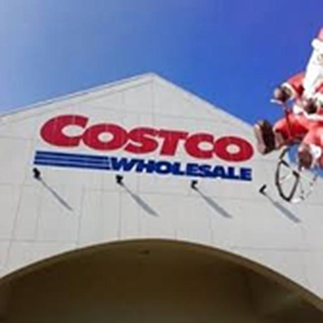 画像2: 【クリスマスシーズン必見】コストコに行くときこそ、カーシェアがおすすめ!?
