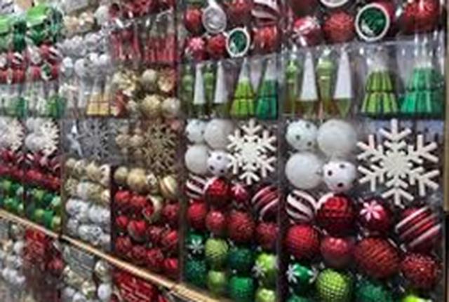 画像7: 【クリスマスシーズン必見】コストコに行くときこそ、カーシェアがおすすめ!?