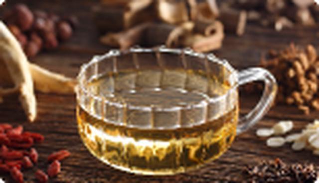画像: 養命酒製造のハーブのお酒|養命酒製造株式会社
