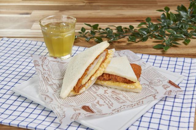 画像4: 12月はファミチキとポケチキにチーズイン!