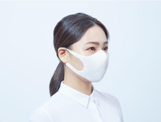 画像: 今、肌に優しいマスクが求められる理由