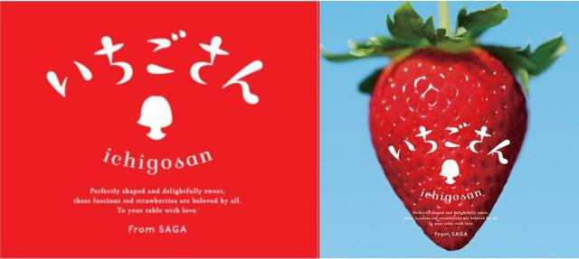 画像4: 国産ブランド苺を贅沢に使用したスイーツに胸躍る!今年はフレッシュ苺も食べ放題!