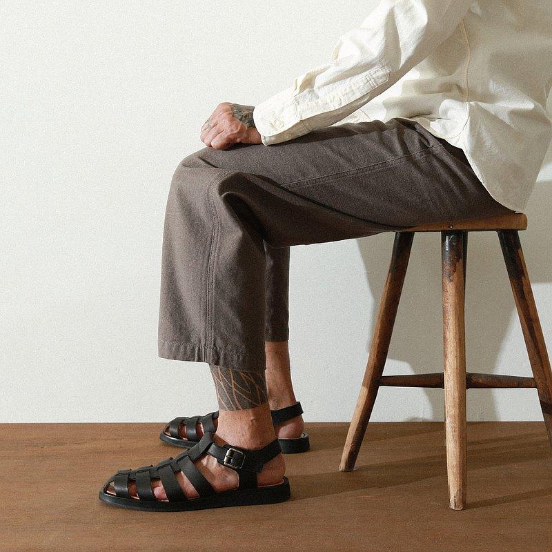 画像: Aesopshoes   Pinkoi   デザイナーブランド