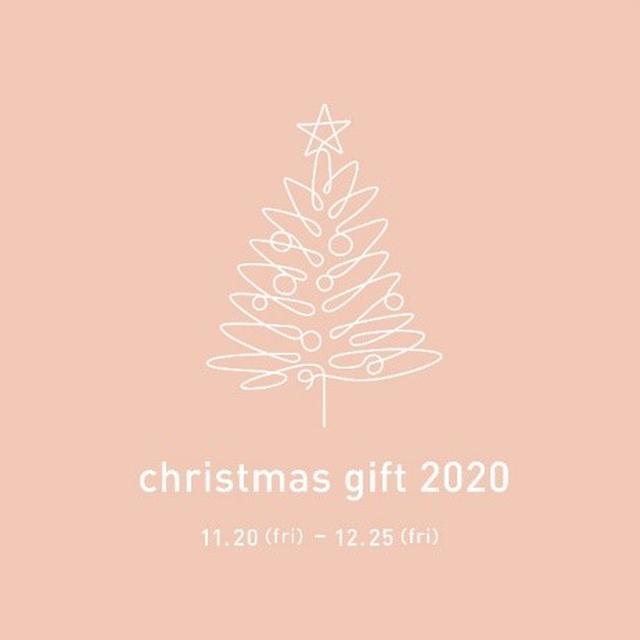 画像6: 専門店一押しのクリスマス限定グルメ&アイテムが登場!