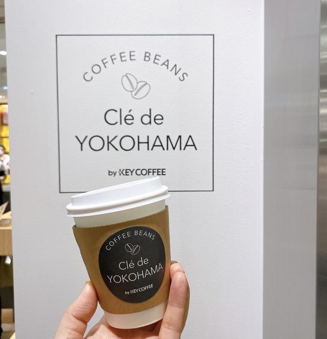 画像6: 横浜高島屋 地下フロアが増床!17ブランドが揃う「スウィーツマーケット」等オープン!