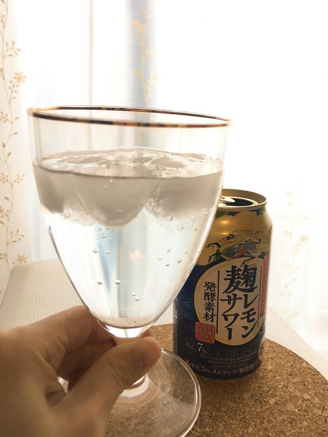 画像2: いざ、飲んでみましょう