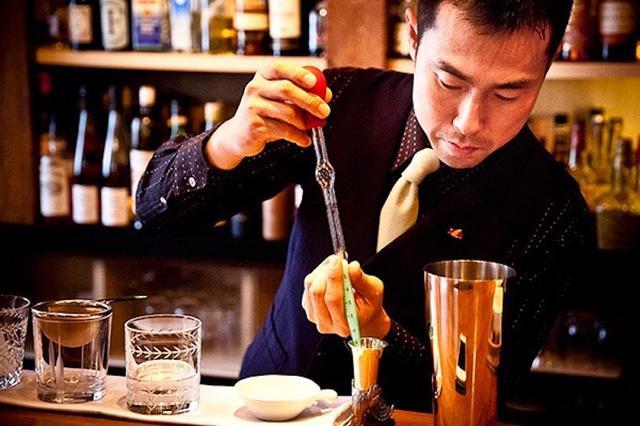 画像5: 【レシピあり】おうちでノンアルカクテル。華やぎ気分を楽しもう!