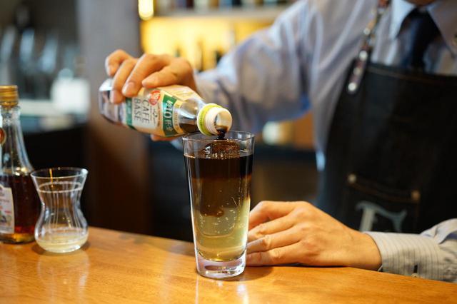 画像3: 【レシピあり】おうちでノンアルカクテル。華やぎ気分を楽しもう!