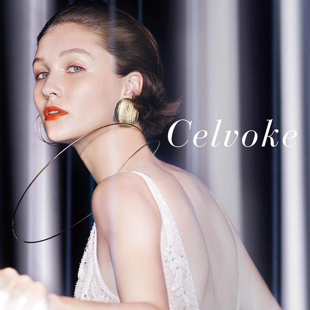 画像: Celvoke Website