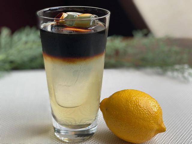 画像4: 【レシピあり】おうちでノンアルカクテル。華やぎ気分を楽しもう!