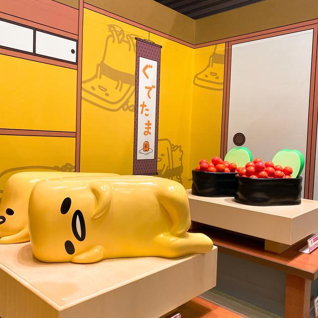 画像2: (C)SUSHIRO