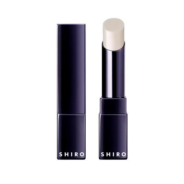 画像4: 心が弾むようなカラーとみずみずしい潤いで表情を彩る『SHIRO メイクアップコレクション 2021 SS』