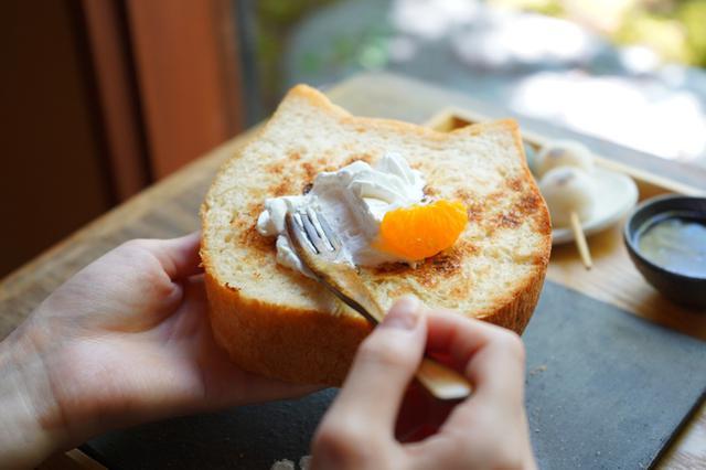 画像3: 大好評『eXcafeの朝ごはん』