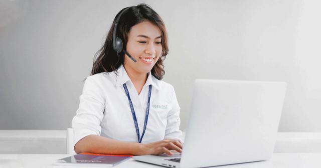 画像: QQ English【公式】オンライン英会話は教師の質で選ぶ
