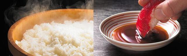 画像: 地域によってお寿司に違いがあるって知ってる…?