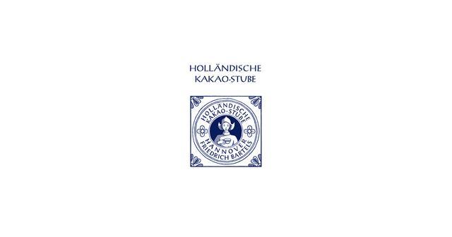 画像: HOLLANDISCHE KAKAO-STUBE
