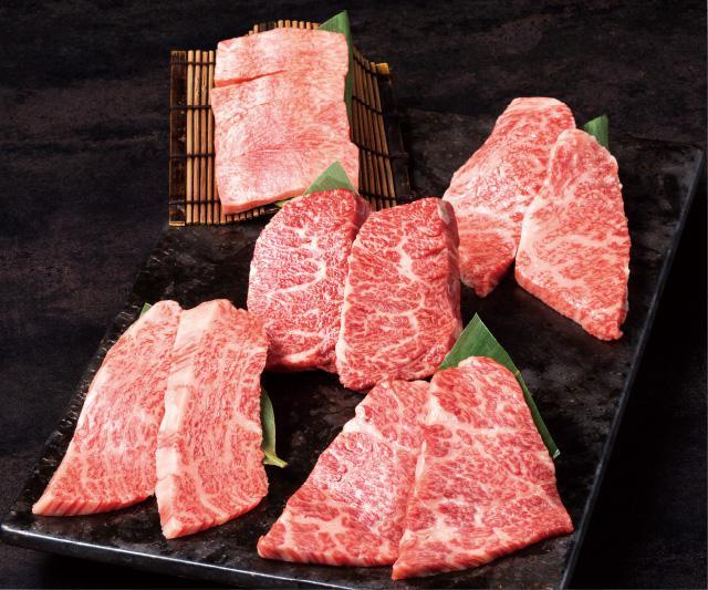 画像: 牛の達人【公式】Beef-Professional