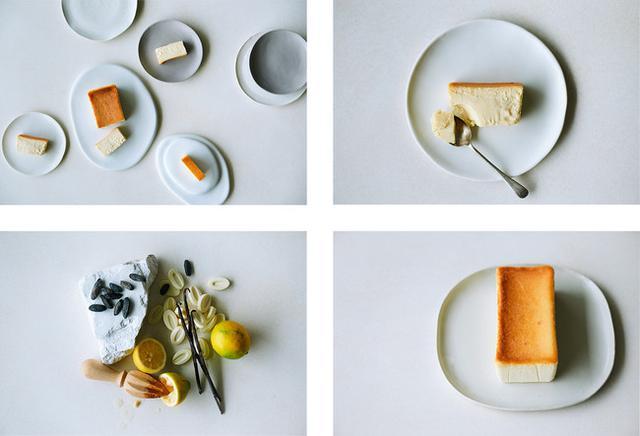 画像1: 人生最高のチーズケーキ「Mr. CHEESECAKE」が公式オンラインショップをリニューアルオープン!