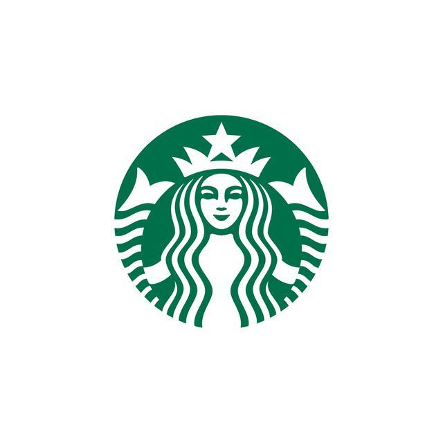 画像: スターバックス リザーブ® ロースタリー 東京 2020年のホリデーシーズン到来!ギフトのストーリーを紡いだ店内デコレーションやSpecial Roastery Holidayの魅力を凝縮したビバレッジやフード、グッズの販売を11月13日からスタート|スターバックス コーヒー ジャパン