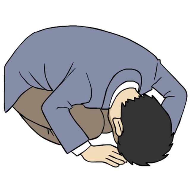 画像3: SNSで大人気の漫画「耐え子の日常」と初コラボ!
