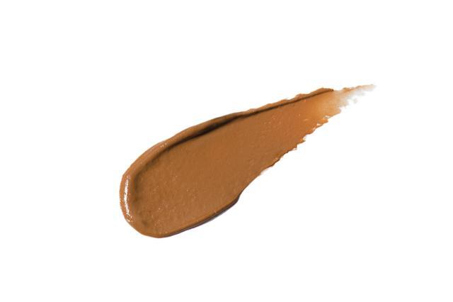 画像: 1A03 スマイルオーカー 肌に溶けこみ柔らかな温かい表情を引き出すナチュラルブラウン