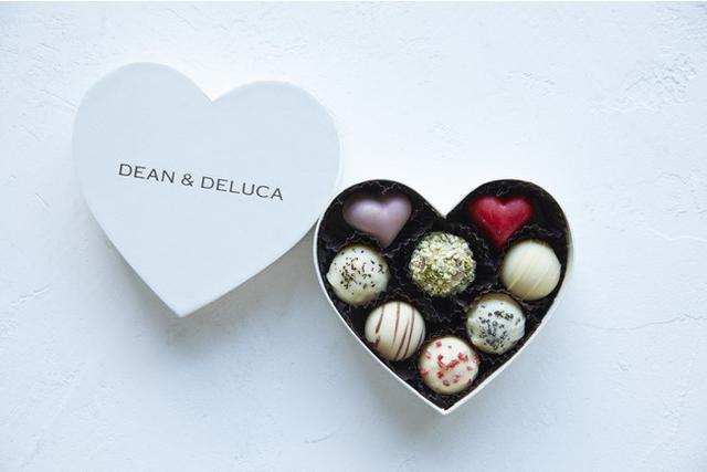 画像5: wonderful white chocolate 本当においしいホワイトチョコレート