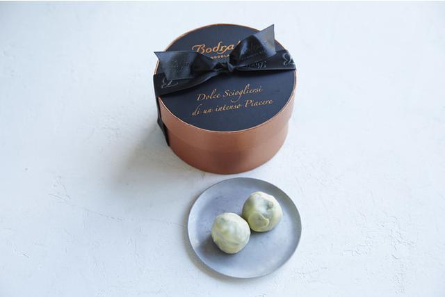 画像4: wonderful white chocolate 本当においしいホワイトチョコレート