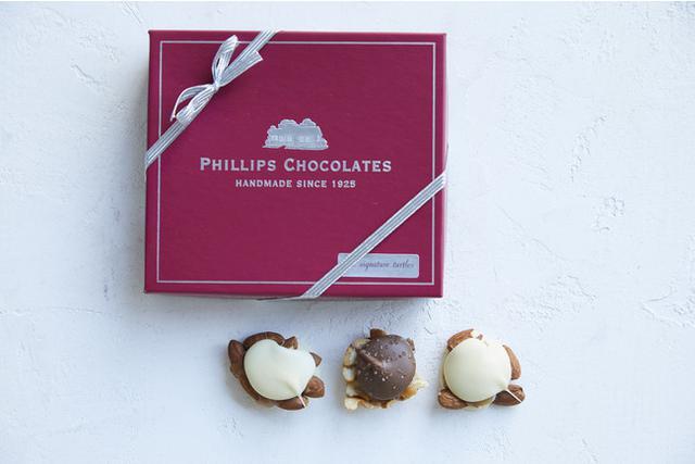 画像3: wonderful white chocolate 本当においしいホワイトチョコレート