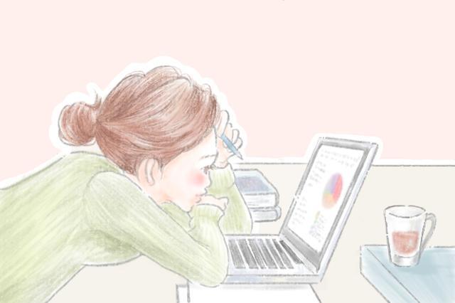 画像: 投資に興味がある働く女性必見!投資に対する不安はこうやって解決!