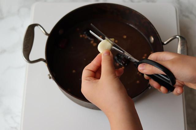 画像4: おうち時間が再び増えた今つくりたい!感染症予防に役立つ免疫力を高める鍋レシピ