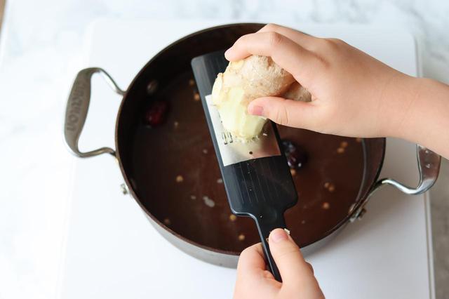 画像3: おうち時間が再び増えた今つくりたい!感染症予防に役立つ免疫力を高める鍋レシピ