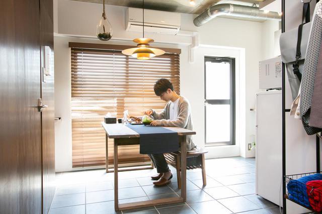 画像2: 実際に暮らし方を基準として引っ越した方の事例を交えてそのメリットを紹介!
