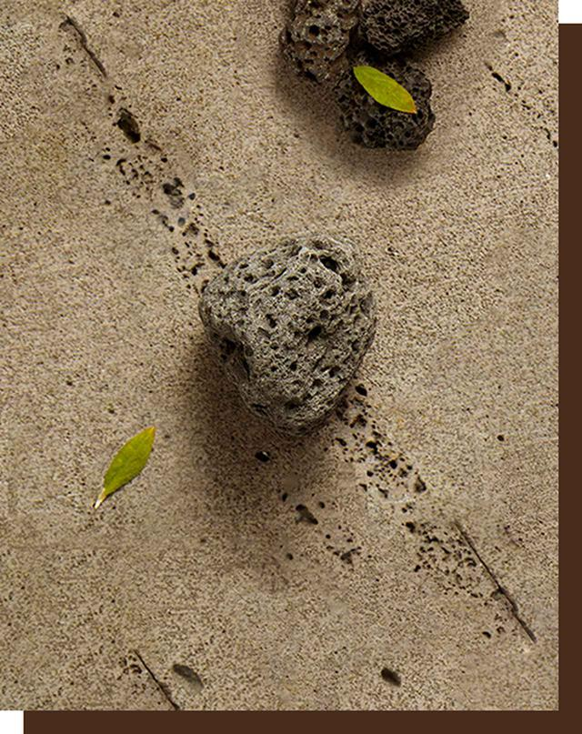 画像2: 【innisfree】Jeju Volcanic Blackhead Out Balm(ヴォルカニックブラックヘッドアウトバーム)