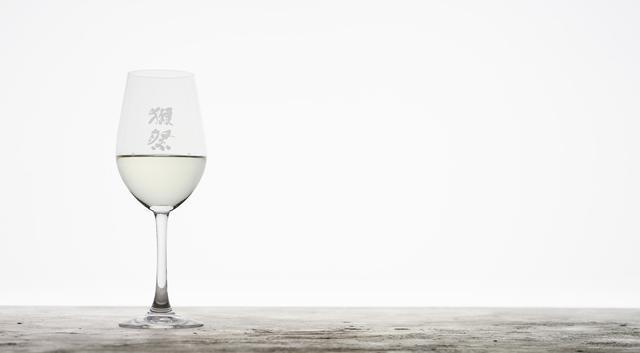 画像2: 日本酒好きなオトナなあの人には…♡