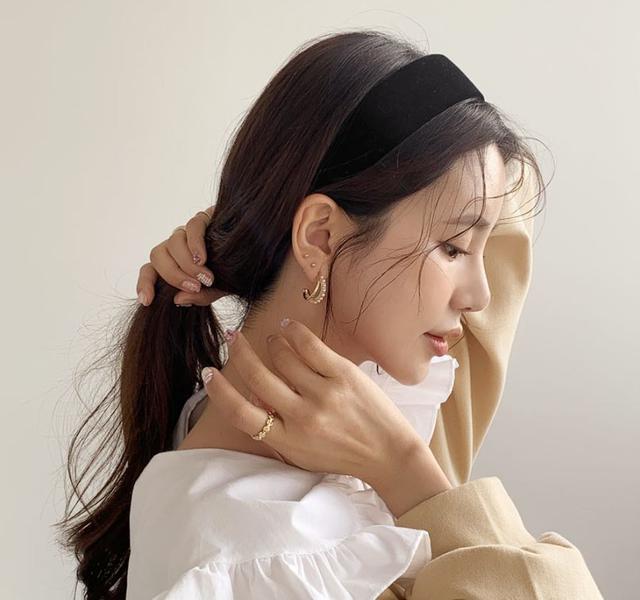画像: 韓国コスメセレクトショップ「CREE`MARE」が選ぶ!美人の必須条件!